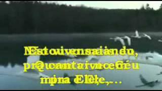 Canção do Céu - Anderson Freire - legendado thumbnail