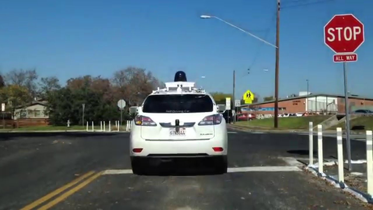 Self-driving Google Maps car spotted in Austin! - YouTube on google maps shotgun, google maps fast food, google maps helicopter, google maps blood, google maps airport, google maps construction, google maps racing, google maps crime scene, google maps pizza, google maps walking, google maps cat, google maps bus, google maps boat, google maps fire, google maps fight, google maps driver, google maps police, google maps flashing, google maps english, google maps transport,