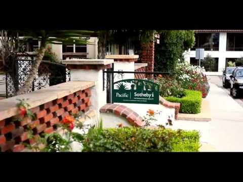 Rancho Santa Fe, California