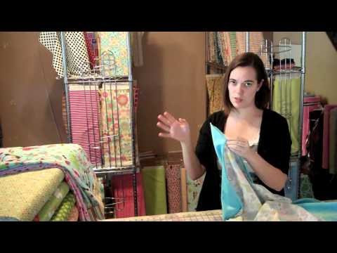 Magic Binding Blanket Youtube