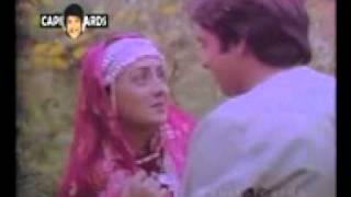 Meray Angna Mehndi Ka Boota.( Uploaded By Sadaqat Rauf Mirza Gujar Khan )