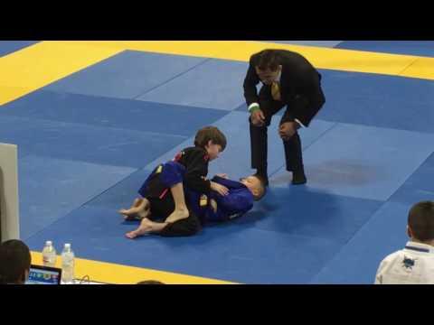 Columbus Martial Arts Academy - De La Riva Columbus, GA