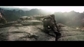 "Lone Survivor - Featurette: ""Real Heroes"""