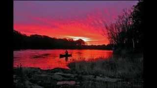 Viktor Lazlo - Canoe Rose