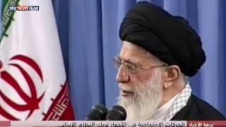 إيران والأحواز...منهجية في التهميش والإهمال