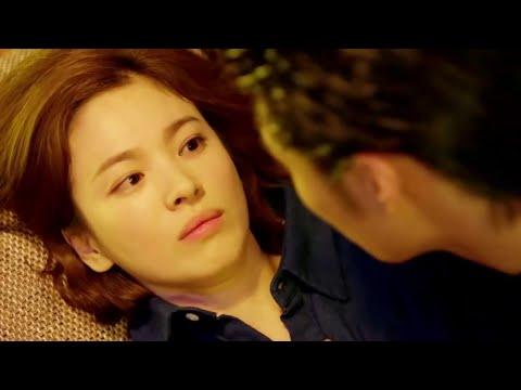 Phim ngôn tình Hàn Quốc hay nhất ❤️ Nữ Hoàng Của Tôi ❤️ Phim tình cảm ngôn tình mới 2020
