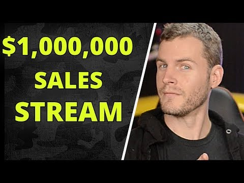 $137k In First 30 Days (Shopify LIVE)
