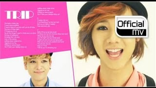 Download [MV] LUNAFLY(루나플라이) _ Fly To Love (Eng. ver.) MP3 song and Music Video