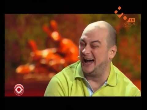 Comedy Club - Отдых