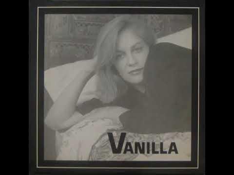 Vanilla by Cybill Shepherd