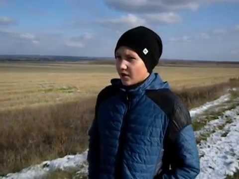 Изображение предпросмотра прочтения – АндрейШаньгин читает произведение «В моей стране» В.Я.Брюсова