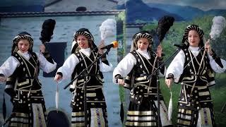 """""""Малешево пее и танцува"""" 2018 - заповядайте!"""