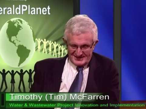 Emerald Planet November 27, 2016