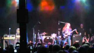 Marty Friedman - From Not Dead Yet Tribute to Jason Becker