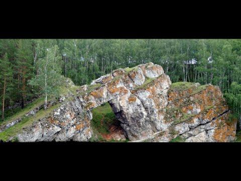 Город Рыбинск климат, экология, районы, экономика