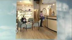 Salons In Greenville SC - The SPA at West End