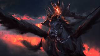 Immediate Music - Saga Of The Immortals (Epic Action Rock Orchestral)