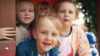 Lokals pl spot promocyjny Gminy Tuszyn