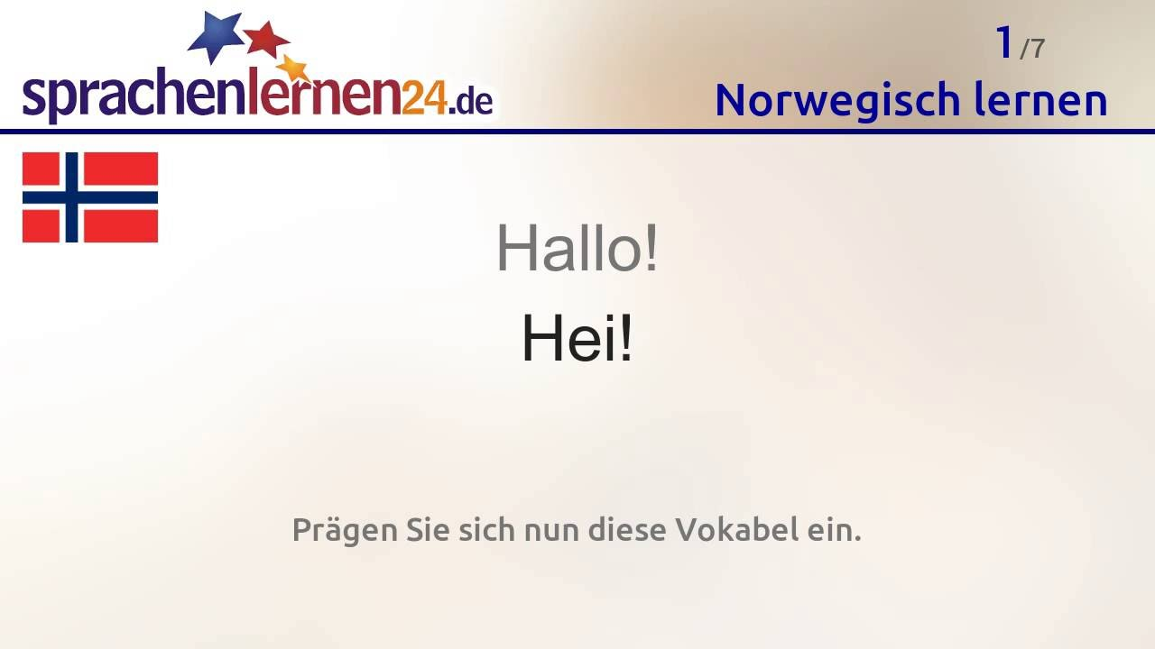 Flirten auf norwegisch - Übersetzung / Wörterbuch deutsch » norwegisch - dictionariescom