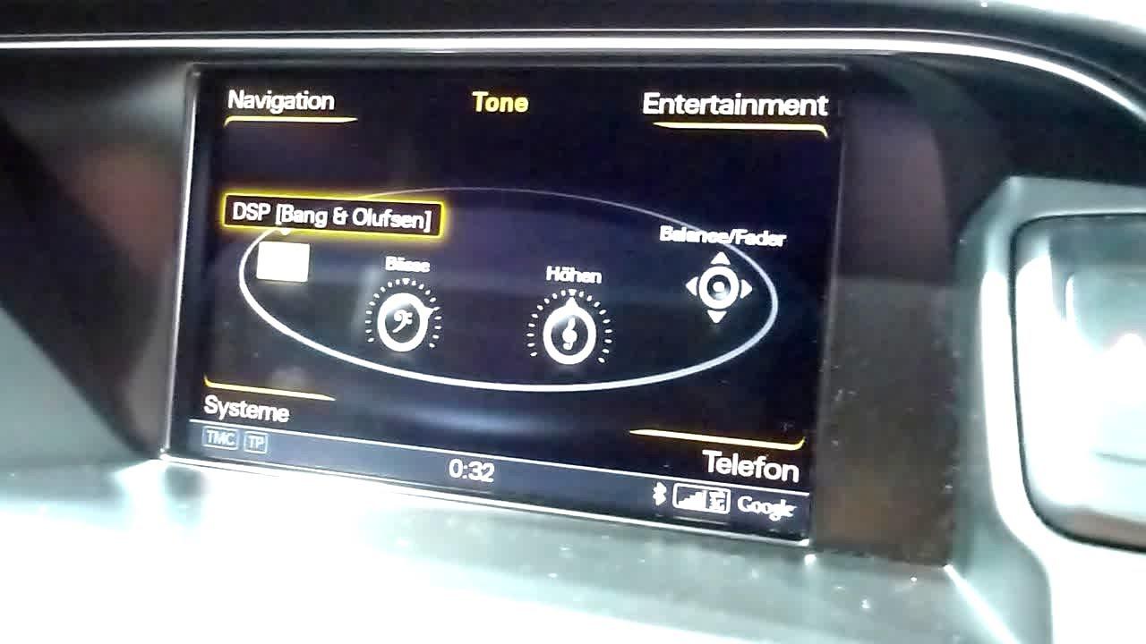bang olufsen surround sound system full soundcheck iaa. Black Bedroom Furniture Sets. Home Design Ideas