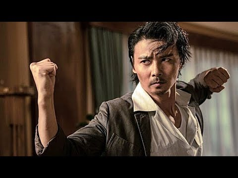 master-z---the-ip-man-legacy-|-trailer-&-filmclip-deutsch-german-[hd]