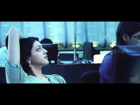 Chendumallika. arya 2 (Malayalam) (HQ)