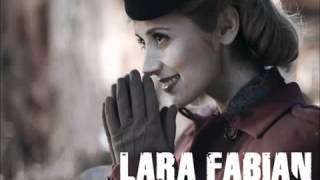 Lara Fabian : écoutez Je t