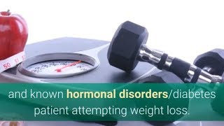 Weight Loss Profile Blood Test | Test Online at Today