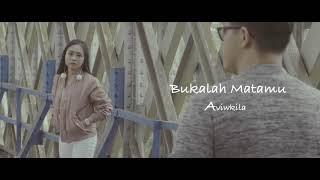 Aviwkila - Bukalah Matamu (Teaser)