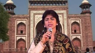 Jane Na - Rev. Tahira Ali Massey - Hindi Gospel Song - Masihi Geet