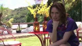 Rachel Ripani faz début de seu herdeiro na Ilha de CARAS