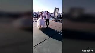 Свадьба сочи(, 2017-10-02T20:30:59.000Z)