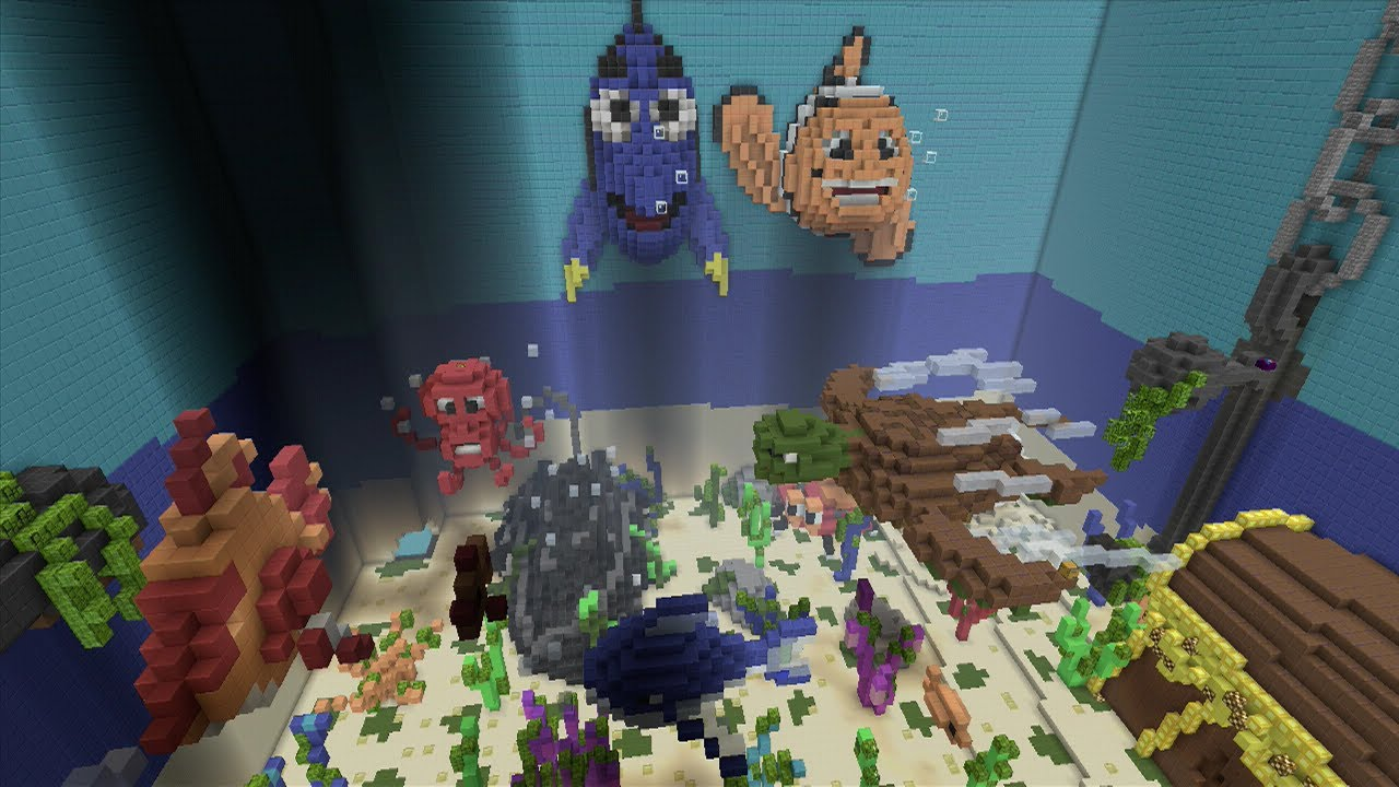 Minecraft maps xbox 360 himalayan mts map tampa bay map minecraft xbox 360 download maps hunger games 2013 find local maxresdefault minecraft xbox 360 download maps gumiabroncs Choice Image