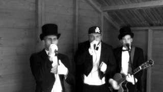 Bang Bang - Will.I.Am - Duke - Beatbox Acoustic Cover @Dukeofficial