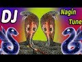 Nagin Tune DJ Dance Music [Total Dance Mix] Supar Hite DJ Music Mix By Dj Saddam