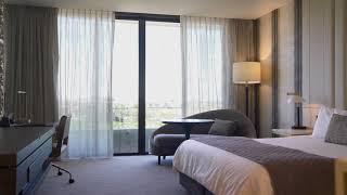 River City Suite