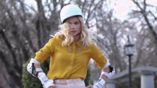 Baixar Soy Luna : Ambre Danse Sans Mattéo Pour La Compétition