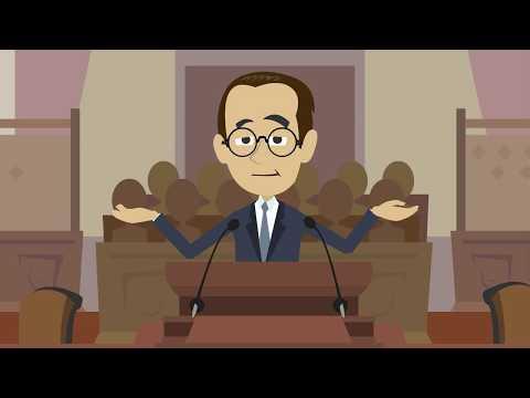 Supreme Court Oral Arguments - Medicaid