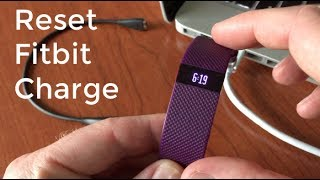 Fitbits on sale here: http://amzn.to/2u10ttl Learn how to quickly r...