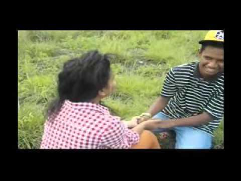 Kita Slamannya (RC Family Feat D'Keriting Part 2) - HIP-HOP JAYAPURA