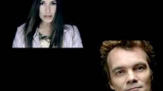 Zazie et Axel Bauer - A ma place remixée