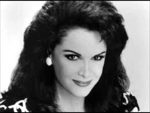 My Heart Has A Mind Of Its Own  Connie Francis 1960