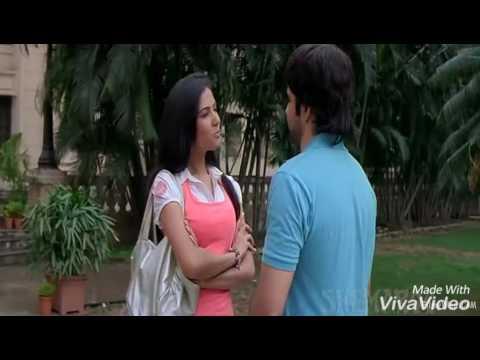 Best dialog in jannat movie