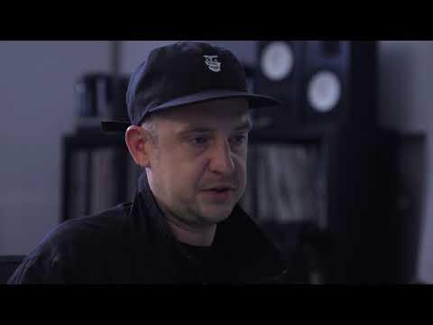 Mixing Hip Hop Vocals mit Sir Jai