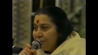 1982 0704 shri adi guru puja talk nightingale lane ashram london cc dp