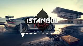 Mustafa Ceceli & Ekin Uzunlar - Öptüm Nefesinden (GOKO Remix) Resimi