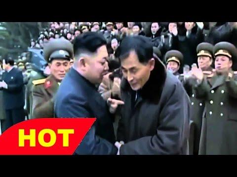 What life looks like inside North Korea   National Geographic Documentary 2016