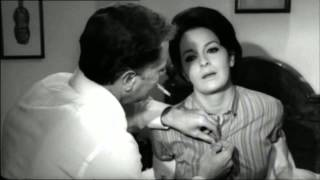 Come Play with Me - Grazie, zia (1968) - Salvatore Samperi - Lisa Gastoni - Lou Castel - Trailer