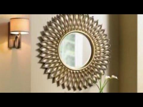 Home Lighting Tips - Interior Design Basics & Home Lighting Tips - Interior Design Basics - YouTube azcodes.com
