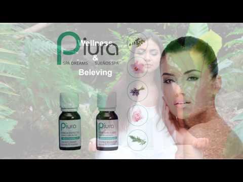 Piura Skincare NL